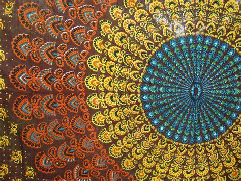 yellow hippie pattern colorful starburst pattern my inner gypsy pinterest