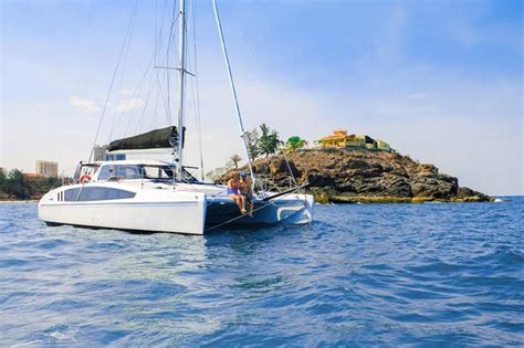 catamaran for sale on west coast seawind 1190 sport catamaran boat for sale west coast