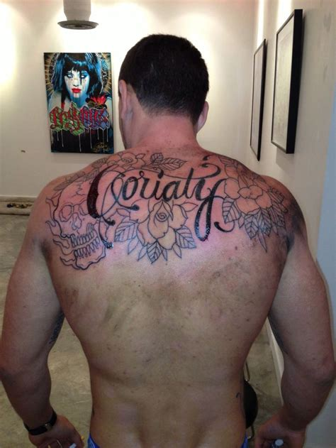 chris nunez tattoos gallery 38 best images about chris nunez on see more