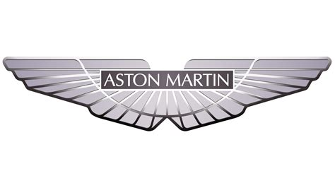 aston martin logo png aston martin logo logos de coches s 237 mbolo emblema