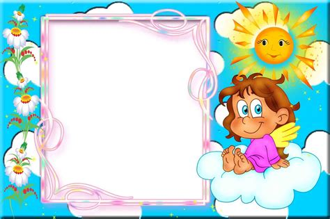 baby gestell baby frame png png frame
