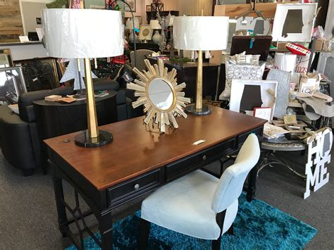consign it home interiors new arrivals living room dining room accessories interiors by consign
