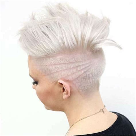 17 best images about medium hair with white or larger rods short hairstyles white hair 2 fashion and women