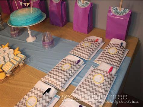 Sleepover Decorations by Best 25 Sleepover Ideas On