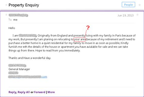 how to not enquiry teoalida website