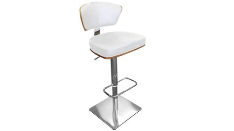 Harvey Norman Stool by Thunder Bar Stool White Bar Stools Dining Room