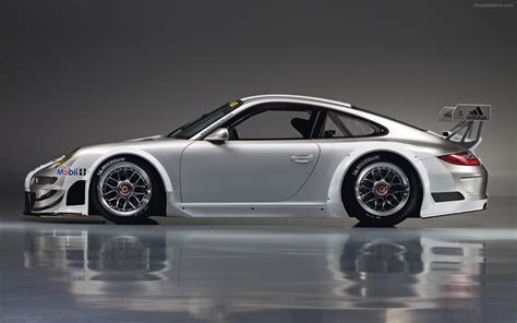 porsche gt3 rsr porsche 911 gt3 rsr 2011 widescreen exotic car wallpaper