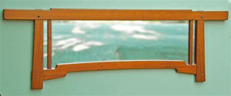 seattle mirror frame  darrell peart  lumberjockscom