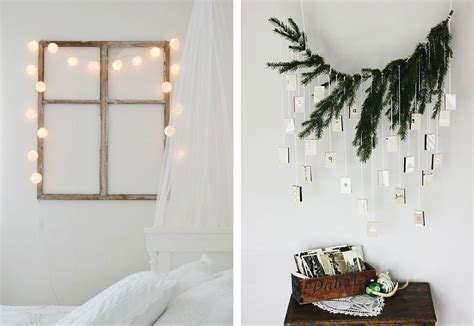 christmas decoration inspiration diy xmas gift ideas