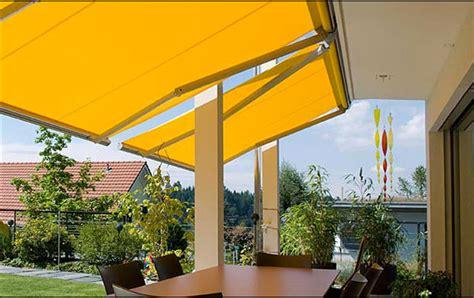 balkon markise kaufen sonnenstoren und rollladen vom profi kaufen