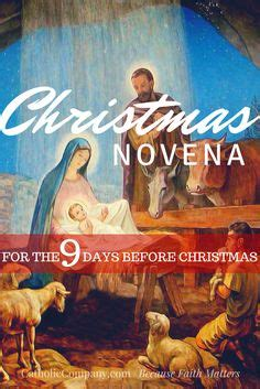 themes for christmas novena 1000 images about being catholic on pinterest catholic