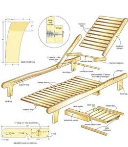 Reclining Lawn Chairs Reclining Lounge Chair Canadian Home Workshop