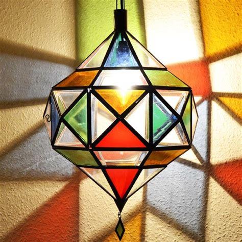 acquista lampadario diamante  picasso  cristallo