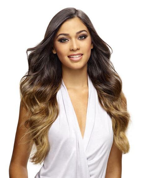 color de pelo moda 2016 colores de moda cabello 2016