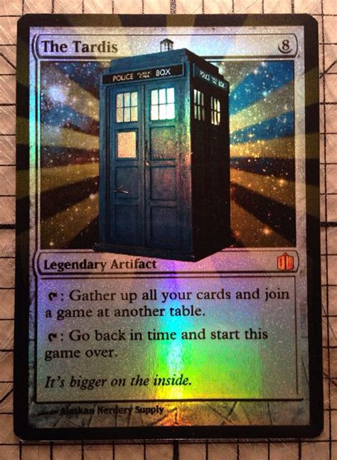 Magic The Gathering Gift Card - 39 best nerd nerdery images on pinterest foil card geek and nerd
