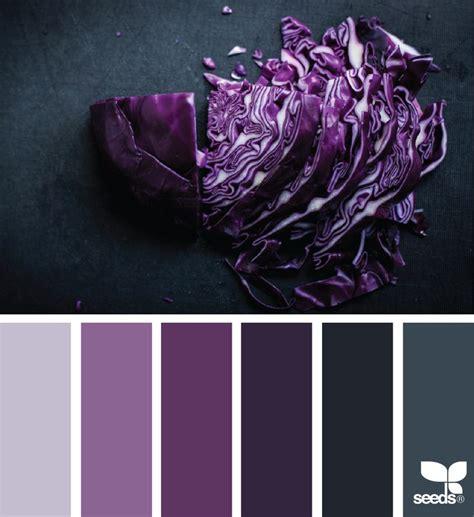 25 best ideas about purple paint colors on