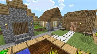 minecraft sales on pc top 20m copies more than 70m total