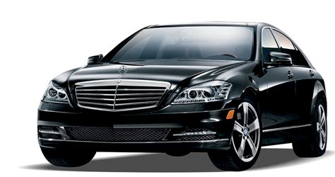 limo tours alpha limo tours athens limo hire services