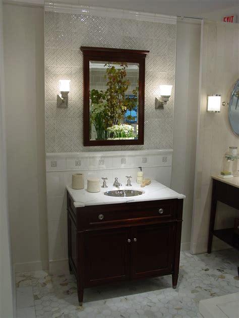 Waterworks Bathroom Vanities by 12 Best Tile Images On Waterworks Bath