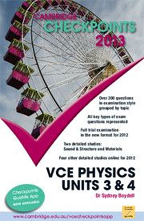 vcaa study design visual communication 17 best images about vce revision guides etc on