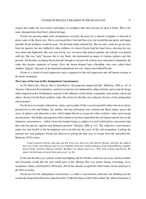 Cold War Essay Questions by Cold War Essay Topics 187 Daily