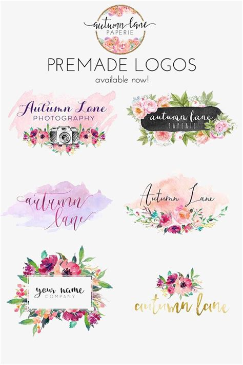 Wedding Decoration Logo by Wedding Decoration Invitations Decoration Decorative