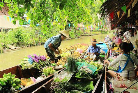 thailandia terra di colori e spirito dove l accoglienza 195