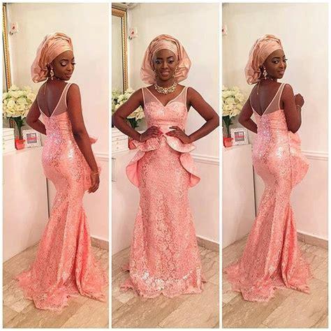 latest aso ebi dress 2016 top 10 beautiful aso ebi 2016 traditional style to rock