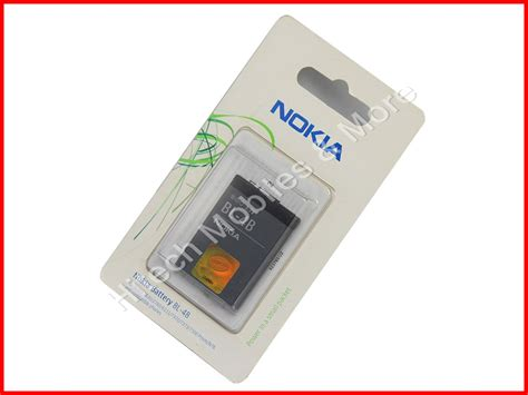 Battery Bl 4d By 29 Communication phone batteries products