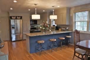 Kitchen Cabinet Paints Cabinet Painting Nashville Tn Kitchen Makeover