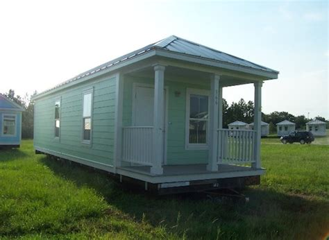 fema cottages for sale used katrina cottages auction autos post
