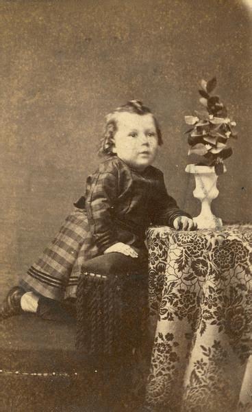 frank lloyd wright children s biography 74 best frank lloyd wright images on pinterest frank