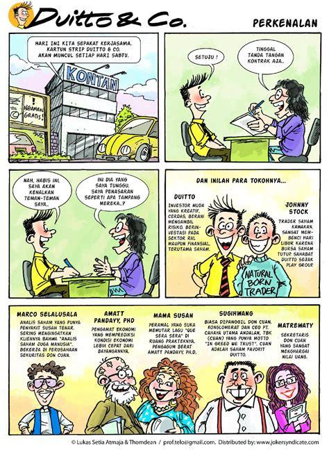 gambar komik indonesia dongeng anak indonesia newhairstylesformen2014 com