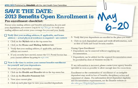 open enrollment email template benefit enrollment deadline images