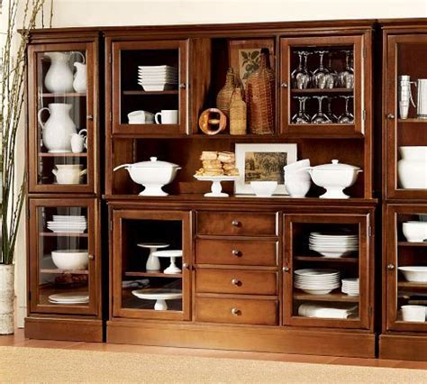 Dining Room Wall Units by 80 Best Wall Unit Images On Woodwork Backyard And Dining Room
