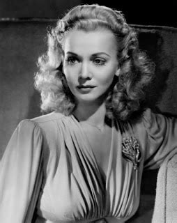 claire kelly actress death the hidden history blog the life and death of actress