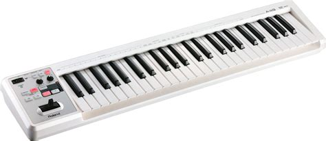 roland midi keyboard www imgkid the image kid has it