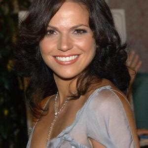 lana parrilla net lana parrilla net worth celebrity net worth