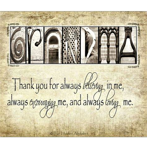 grandmother quotes quotes and sayings quotesgram
