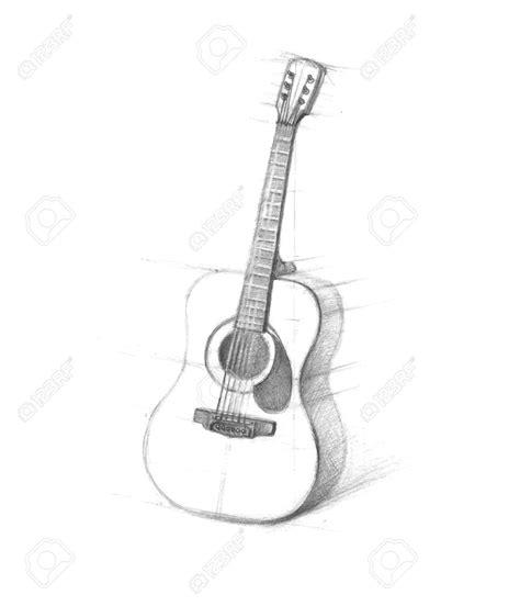 doodle guitar guitar doodle pencil and in color guitar doodle