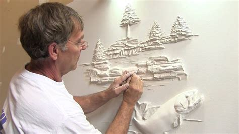 Home Design 3d Kaskus mari mengenal apa itu drywall art sculpture kaskus