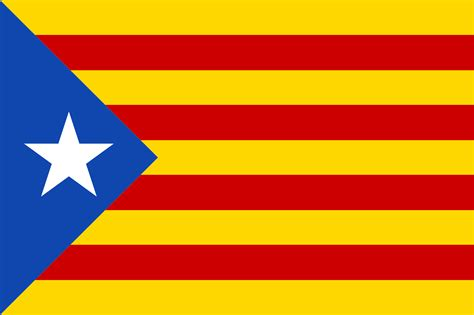 barcelona flag uefa give barcelona a fine of 40 000 for catalan flags in