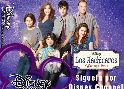 disney channel my c rock la final prueba 1 lucia gil disney channel y m 225 s super noticias de los hechceiros
