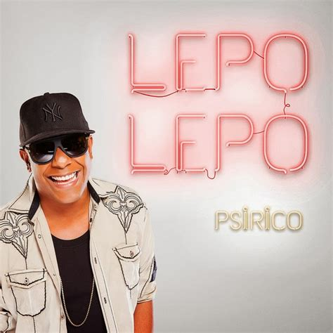 Lepo Section by Psirico Lepo Lepo Listen And Discover At Last Fm