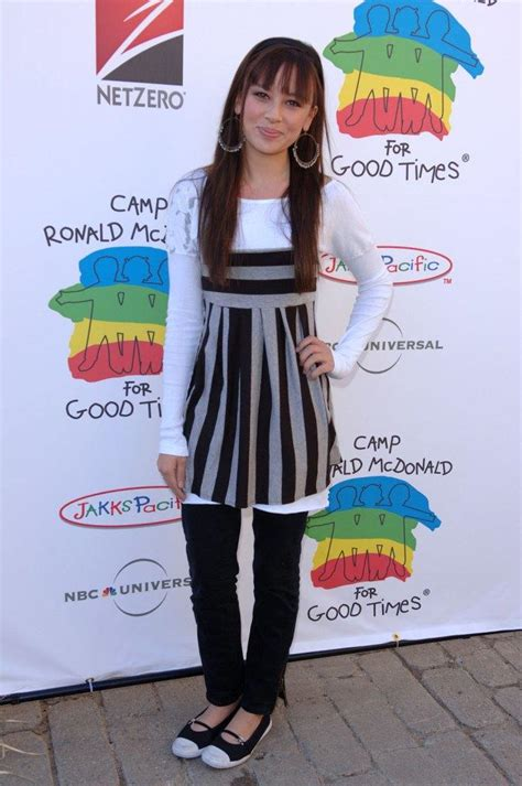 C Ronald Mcdonald For Times 14th Annual Carnival by Malese Jow Pictures And Photos Fandango