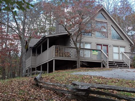 pigeon forge cabin rentals a s throw
