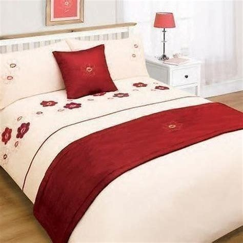 King Size Bed In A Bag Sets 5 Bed In A Bag Bedding Duvet Quilt Cover Set King Size