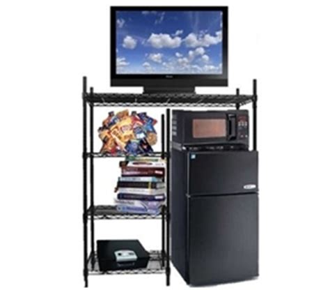 Kitchen Cabinet Space Savers by Dorm Space Savers Dorm Room Organizers College Supplies
