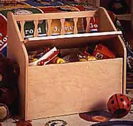 woodworking woodworking plans projects june 2012 pdf plans pdf download free woodworking