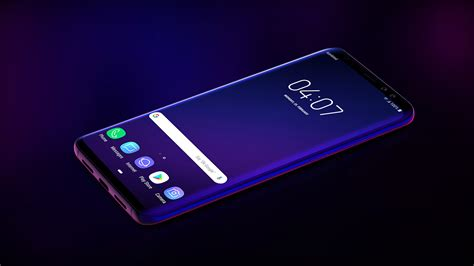 Samsung Galaxy S10 3 5mm by Samsung Galaxy S10 Uk Price Release Date And Specs Rumours Specs Leak Ahead Of Launch Expert